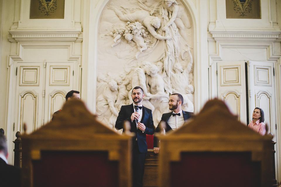 Laurent_Mathieu_Wedding_Paris_BLOG_JeanLaurentGaudy_036
