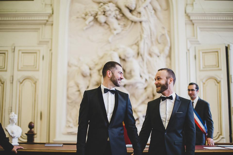 Laurent_Mathieu_Wedding_Paris_BLOG_JeanLaurentGaudy_037