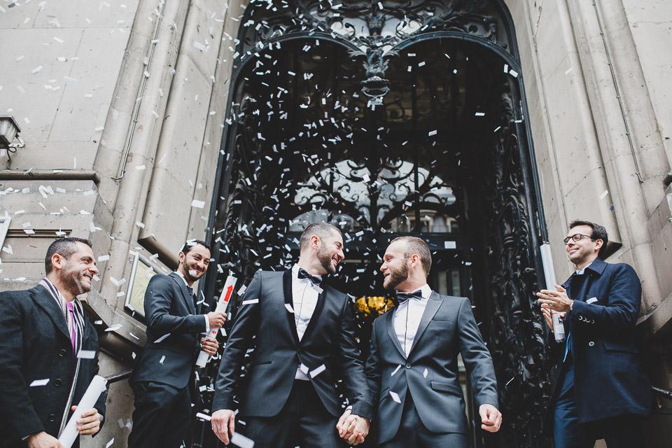 Laurent_Mathieu_Wedding_Paris_BLOG_JeanLaurentGaudy_042
