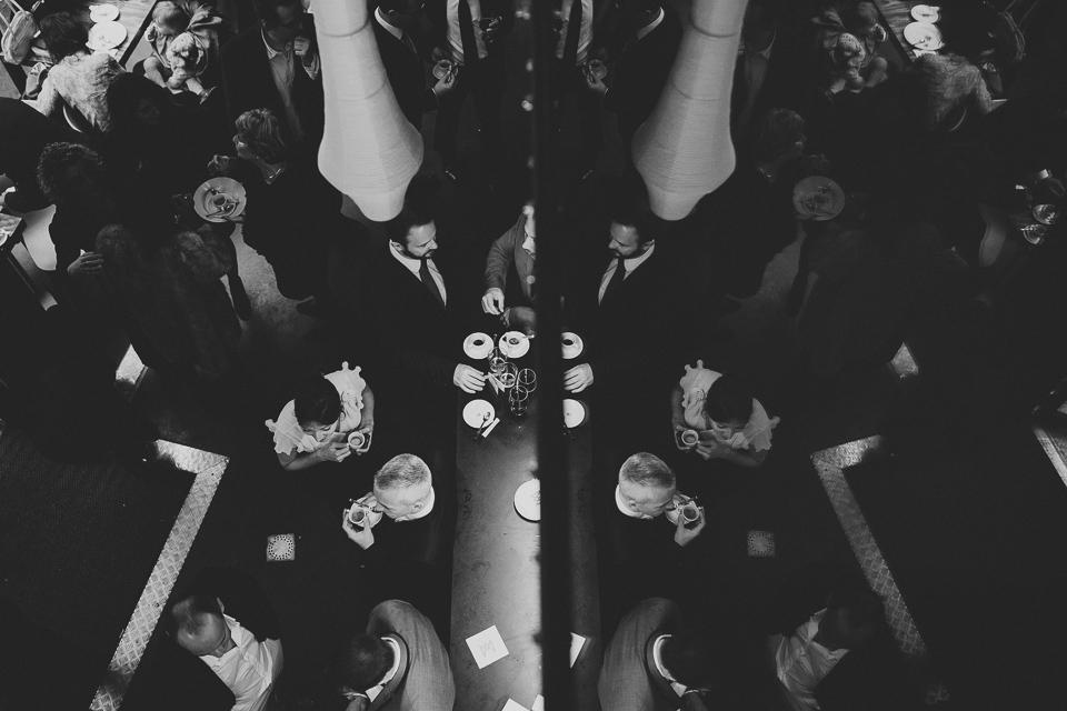Laurent_Mathieu_Wedding_Paris_BLOG_JeanLaurentGaudy_052