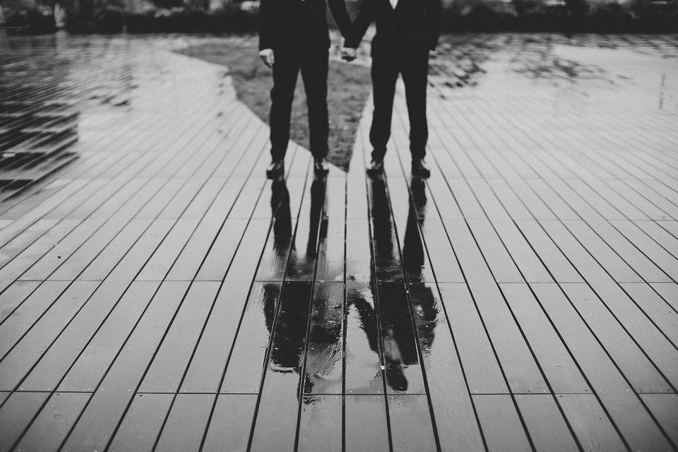Laurent_Mathieu_Wedding_Paris_BLOG_JeanLaurentGaudy_056