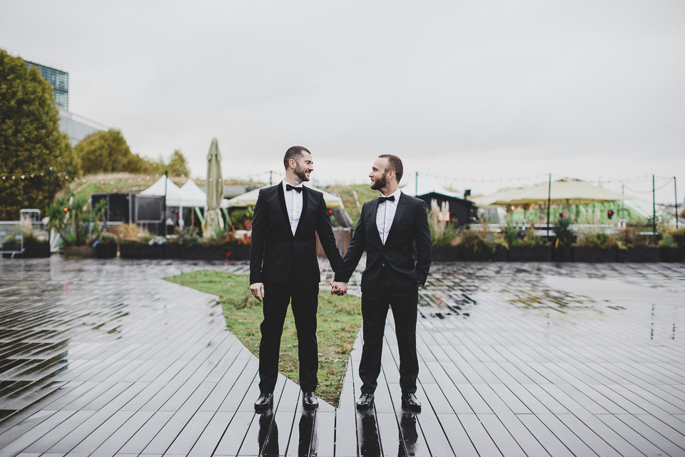Laurent_Mathieu_Wedding_Paris_BLOG_JeanLaurentGaudy_057