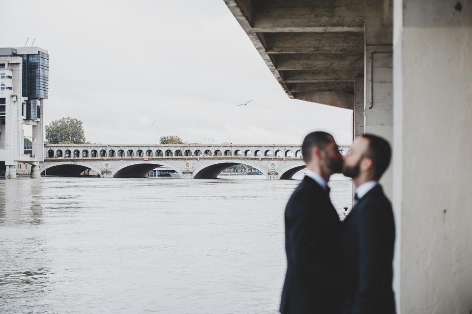 Laurent_Mathieu_Wedding_Paris_BLOG_JeanLaurentGaudy_059
