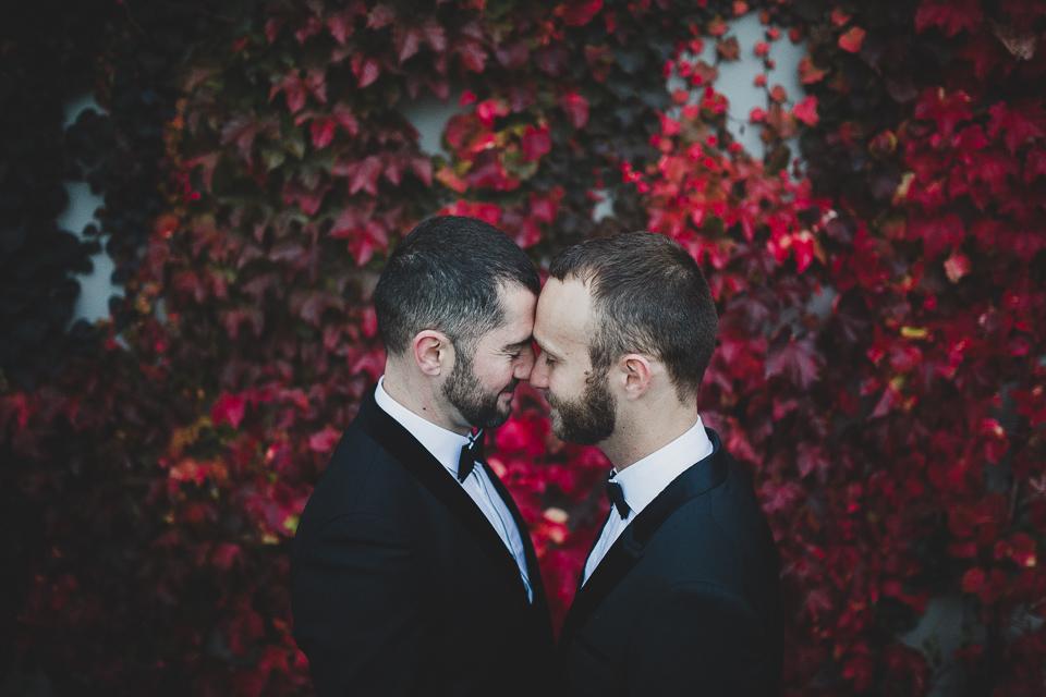 Laurent_Mathieu_Wedding_Paris_BLOG_JeanLaurentGaudy_061