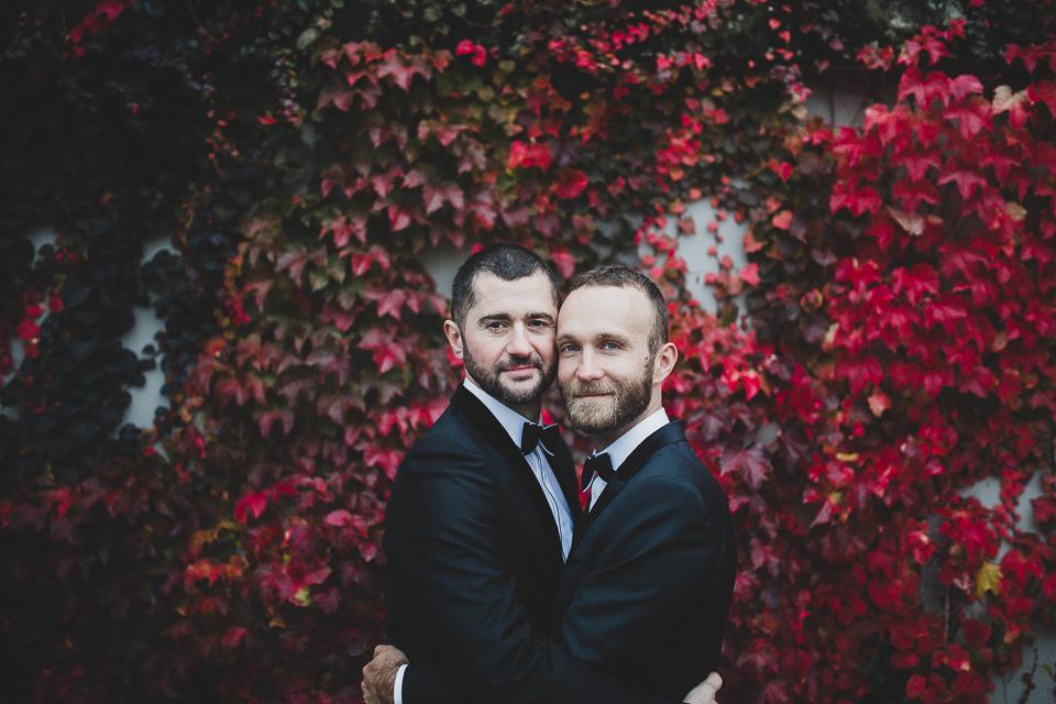 Laurent_Mathieu_Wedding_Paris_BLOG_JeanLaurentGaudy_062
