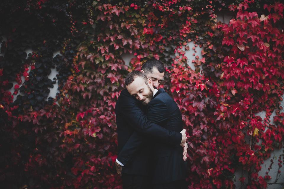 Laurent_Mathieu_Wedding_Paris_BLOG_JeanLaurentGaudy_063