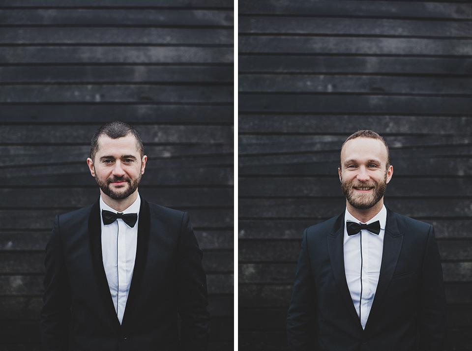 Laurent_Mathieu_Wedding_Paris_BLOG_JeanLaurentGaudy_Mix_004