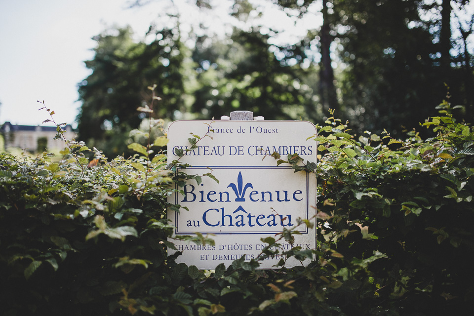 Weding_French_American_Loire_Chateau_Chambiers_JeanLaurentGaudy_001