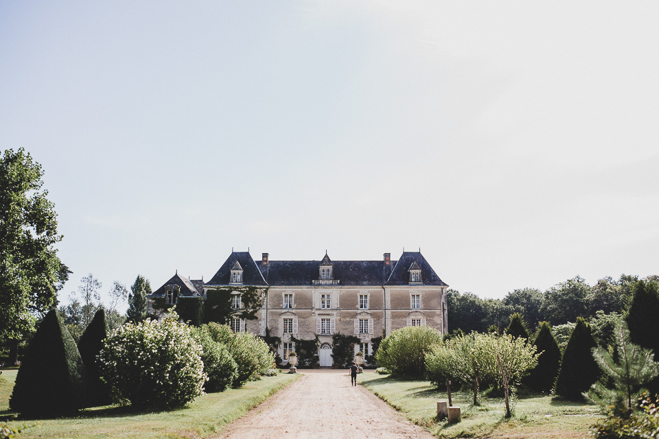 Weding_French_American_Loire_Chateau_Chambiers_JeanLaurentGaudy_002
