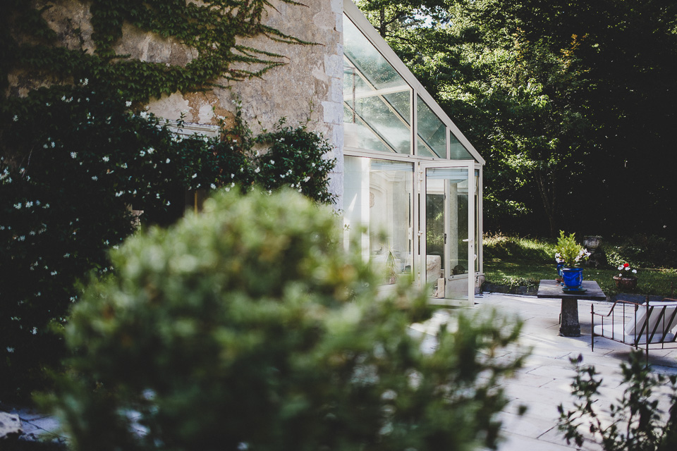 Weding_French_American_Loire_Chateau_Chambiers_JeanLaurentGaudy_003
