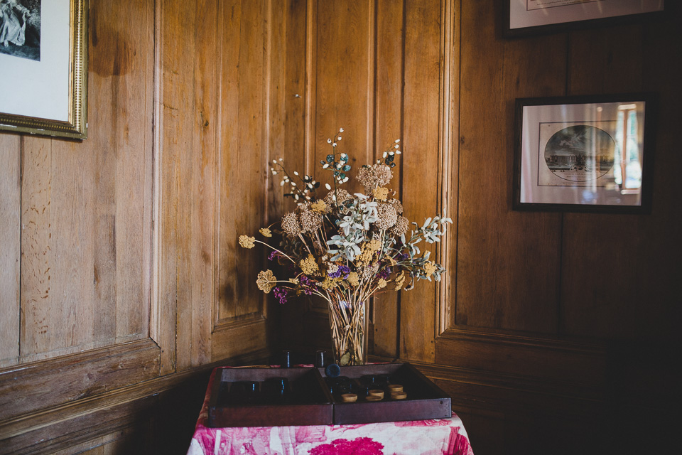 Weding_French_American_Loire_Chateau_Chambiers_JeanLaurentGaudy_004