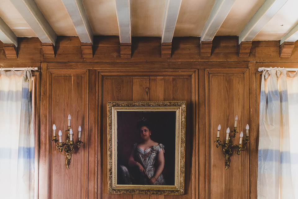 Weding_French_American_Loire_Chateau_Chambiers_JeanLaurentGaudy_007