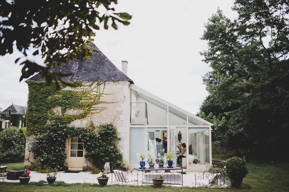 Weding_French_American_Loire_Chateau_Chambiers_JeanLaurentGaudy_011