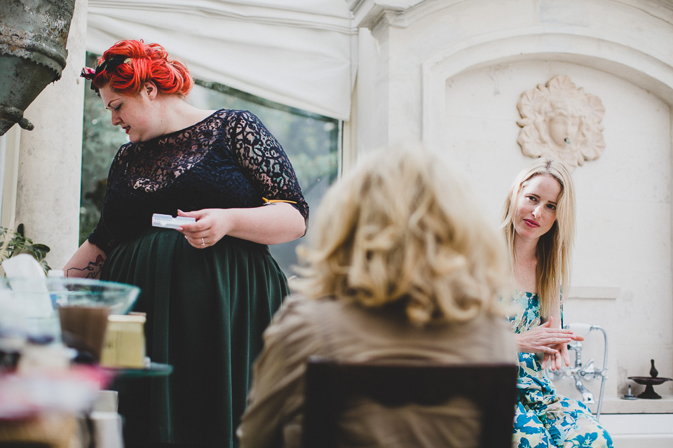 Weding_French_American_Loire_Chateau_Chambiers_JeanLaurentGaudy_017