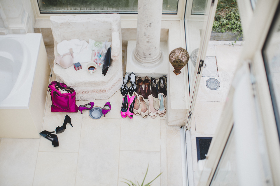 Weding_French_American_Loire_Chateau_Chambiers_JeanLaurentGaudy_018