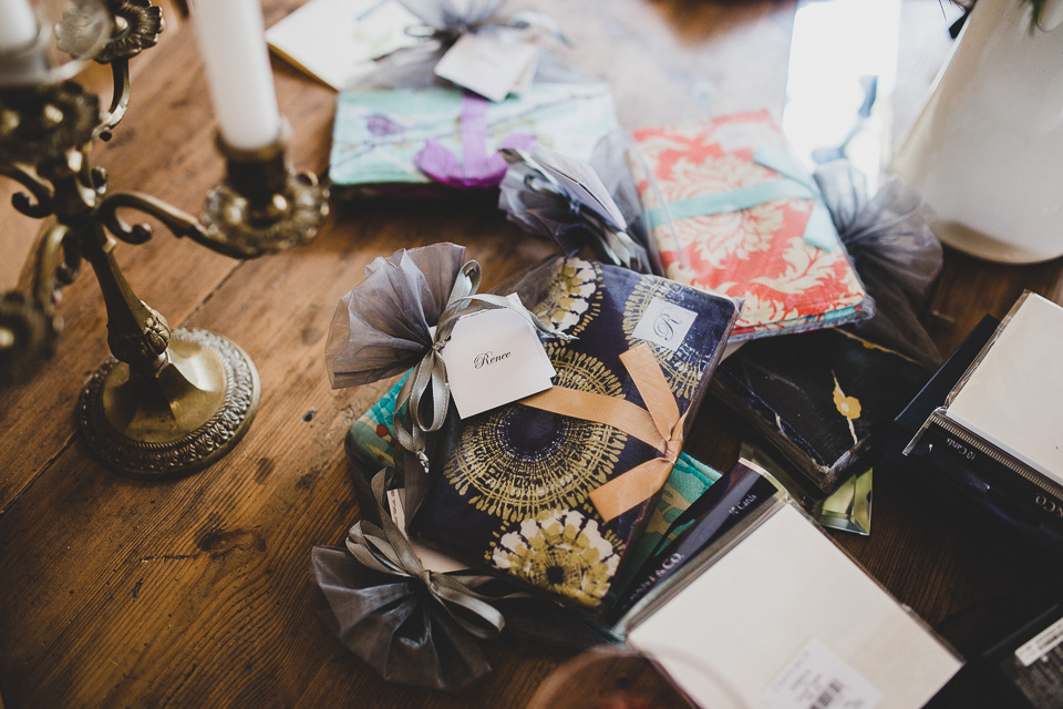 Weding_French_American_Loire_Chateau_Chambiers_JeanLaurentGaudy_023