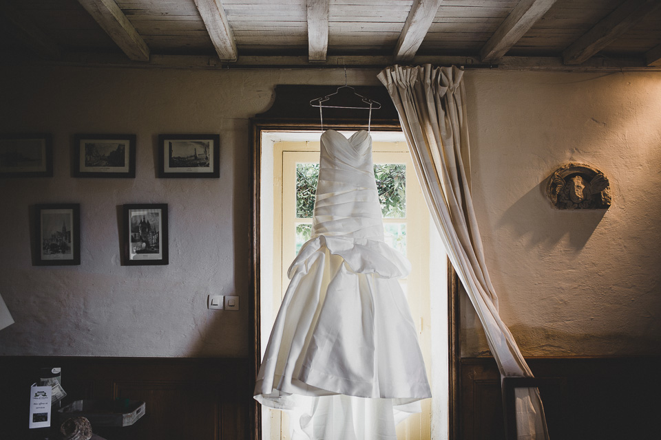 Weding_French_American_Loire_Chateau_Chambiers_JeanLaurentGaudy_025