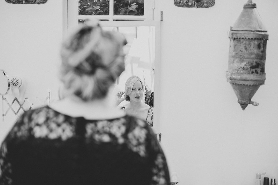Weding_French_American_Loire_Chateau_Chambiers_JeanLaurentGaudy_035