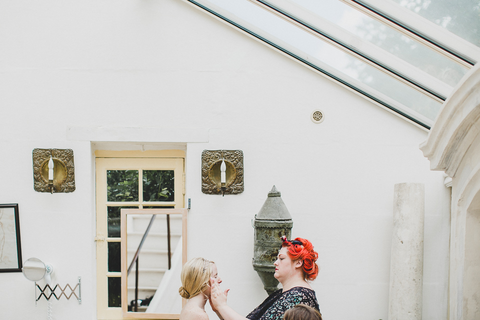 Weding_French_American_Loire_Chateau_Chambiers_JeanLaurentGaudy_038