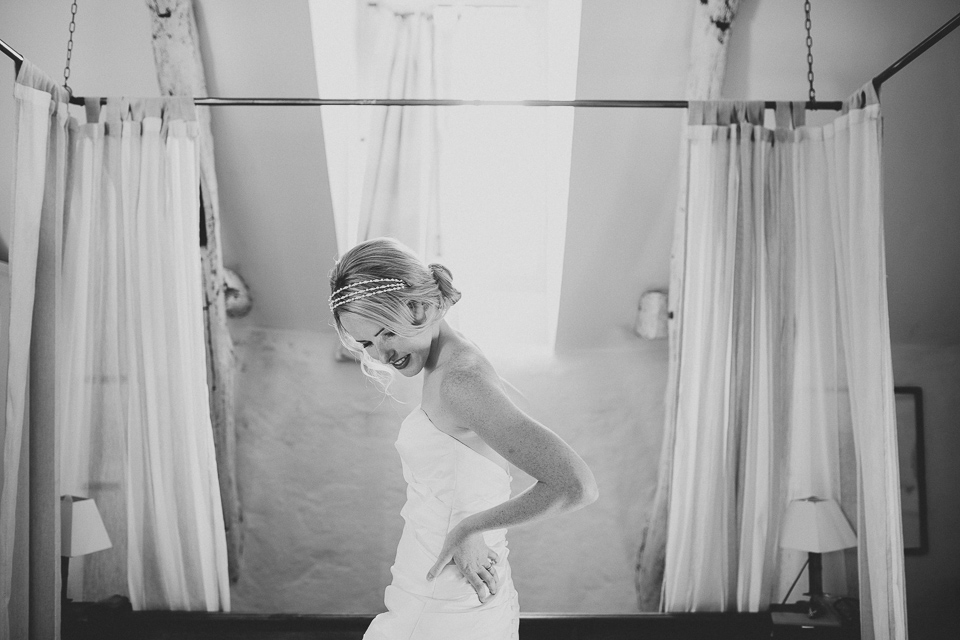 Weding_French_American_Loire_Chateau_Chambiers_JeanLaurentGaudy_044