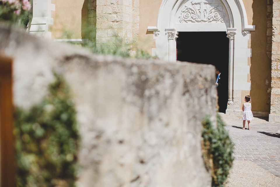 Weding_French_American_Loire_Chateau_Chambiers_JeanLaurentGaudy_046