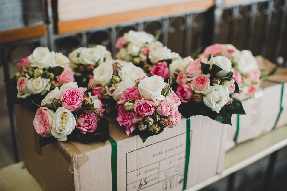 Weding_French_American_Loire_Chateau_Chambiers_JeanLaurentGaudy_048