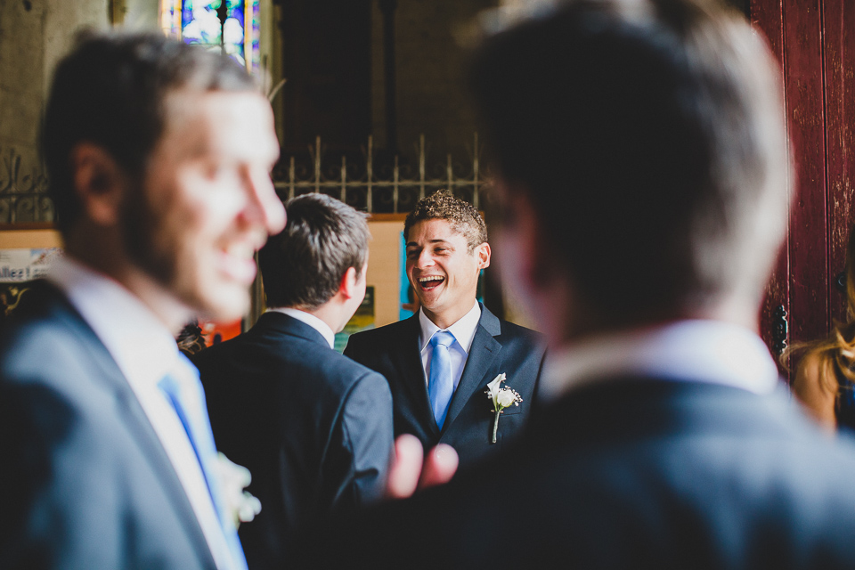 Weding_French_American_Loire_Chateau_Chambiers_JeanLaurentGaudy_049
