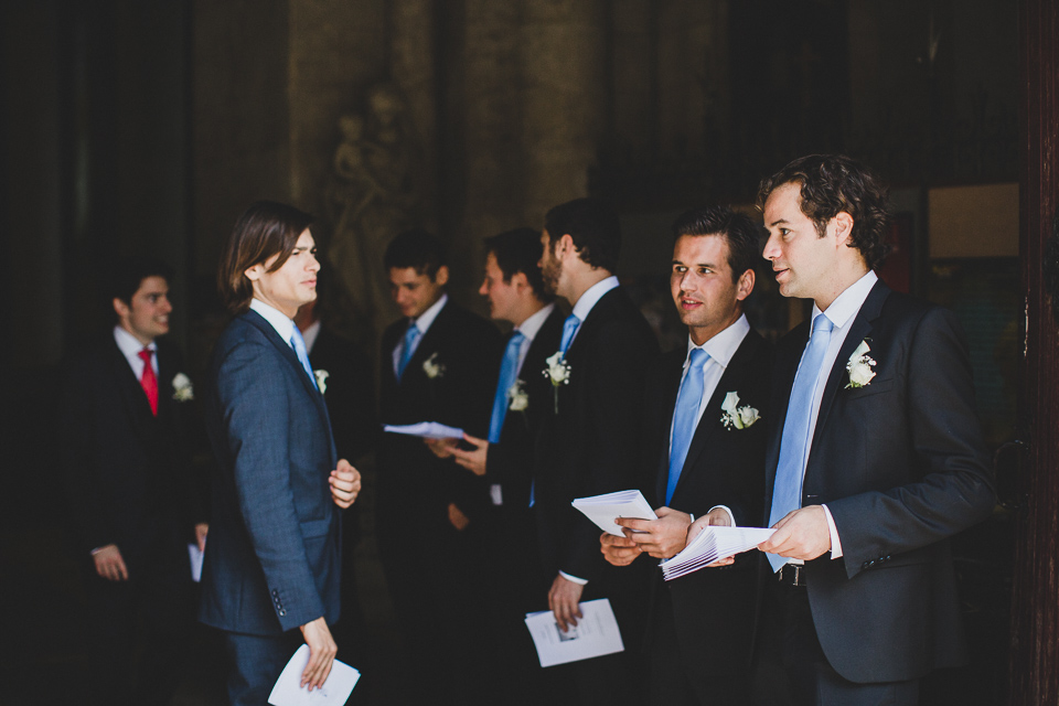 Weding_French_American_Loire_Chateau_Chambiers_JeanLaurentGaudy_050