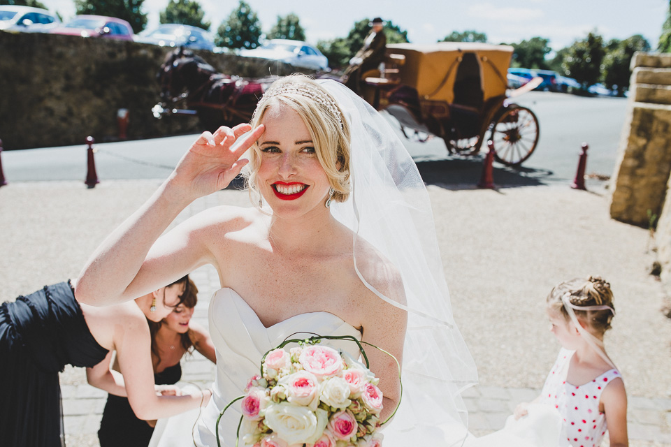Weding_French_American_Loire_Chateau_Chambiers_JeanLaurentGaudy_051