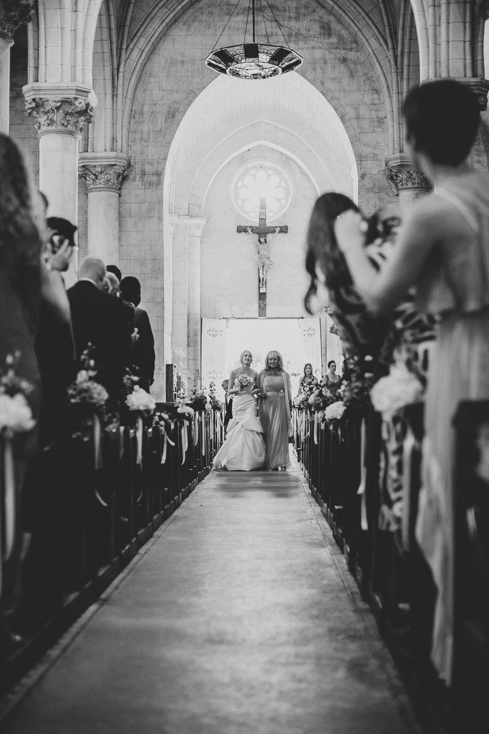 Weding_French_American_Loire_Chateau_Chambiers_JeanLaurentGaudy_054