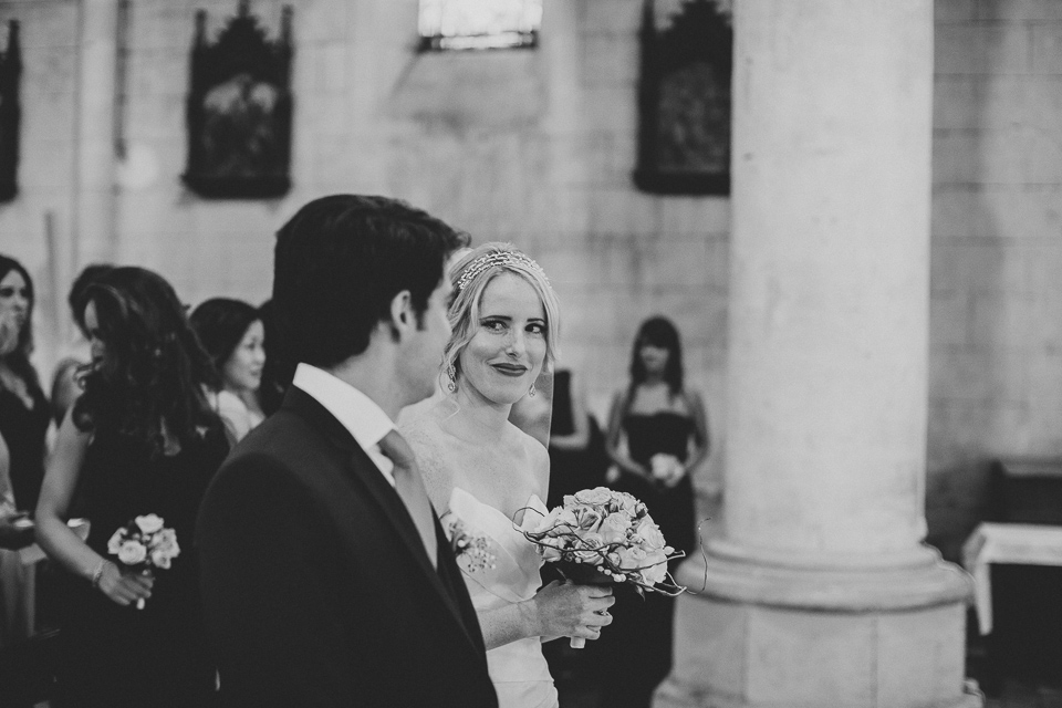 Weding_French_American_Loire_Chateau_Chambiers_JeanLaurentGaudy_055