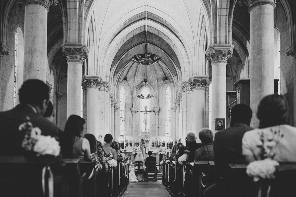 Weding_French_American_Loire_Chateau_Chambiers_JeanLaurentGaudy_058