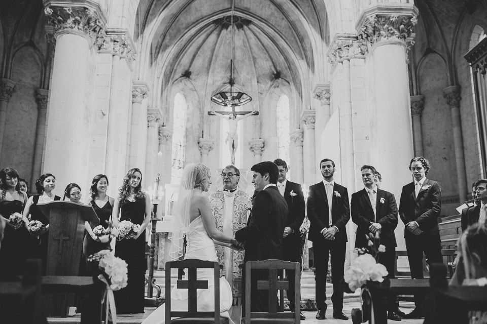 Weding_French_American_Loire_Chateau_Chambiers_JeanLaurentGaudy_059