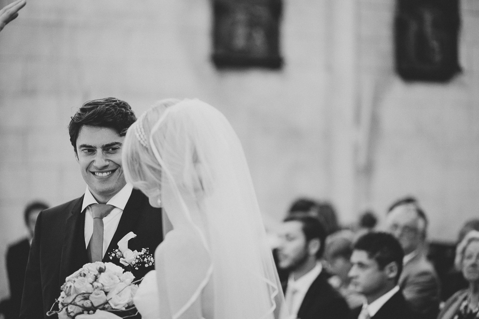 Weding_French_American_Loire_Chateau_Chambiers_JeanLaurentGaudy_061