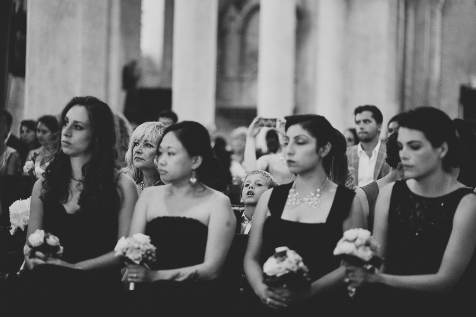 Weding_French_American_Loire_Chateau_Chambiers_JeanLaurentGaudy_062