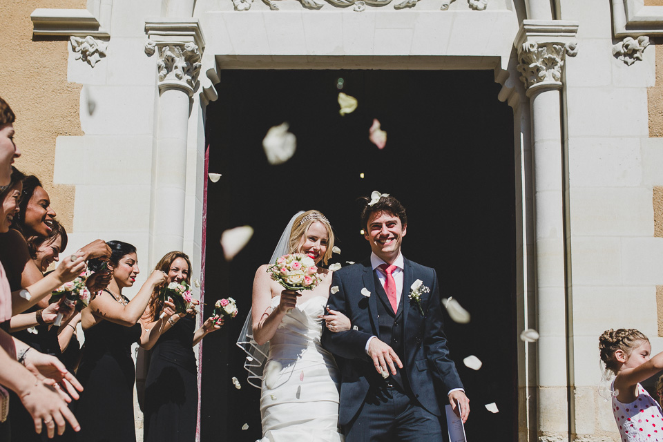 Weding_French_American_Loire_Chateau_Chambiers_JeanLaurentGaudy_064