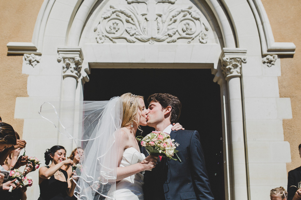 Weding_French_American_Loire_Chateau_Chambiers_JeanLaurentGaudy_065
