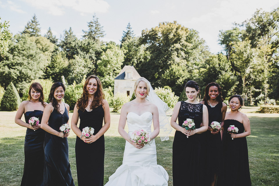 Weding_French_American_Loire_Chateau_Chambiers_JeanLaurentGaudy_067