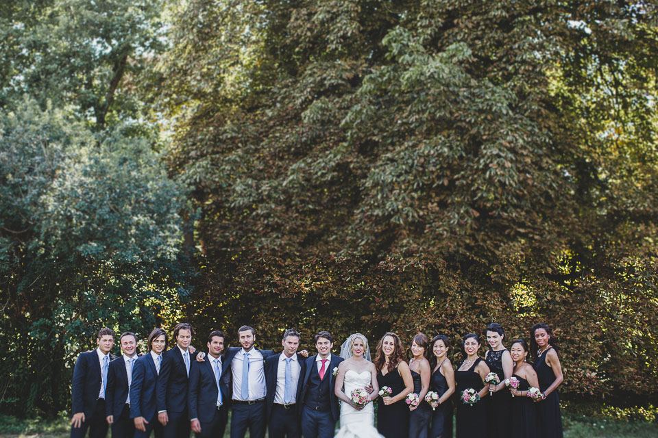 Weding_French_American_Loire_Chateau_Chambiers_JeanLaurentGaudy_068