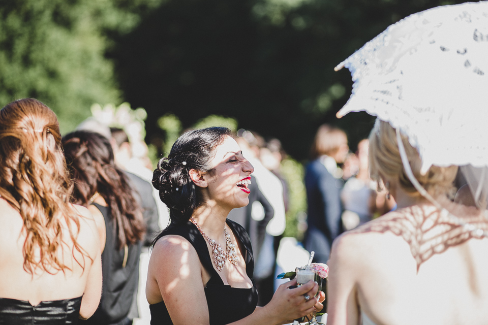 Weding_French_American_Loire_Chateau_Chambiers_JeanLaurentGaudy_070