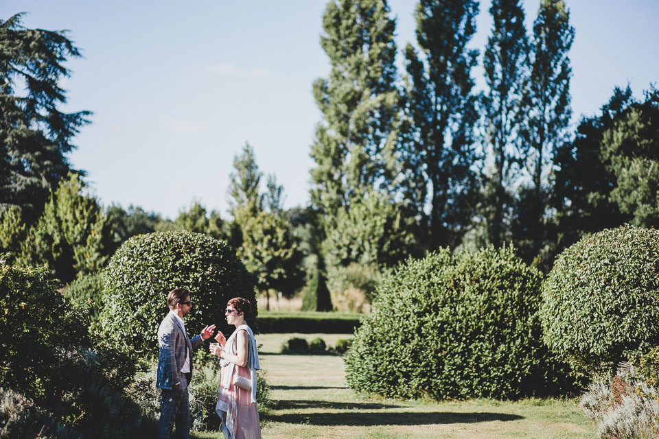 Weding_French_American_Loire_Chateau_Chambiers_JeanLaurentGaudy_071