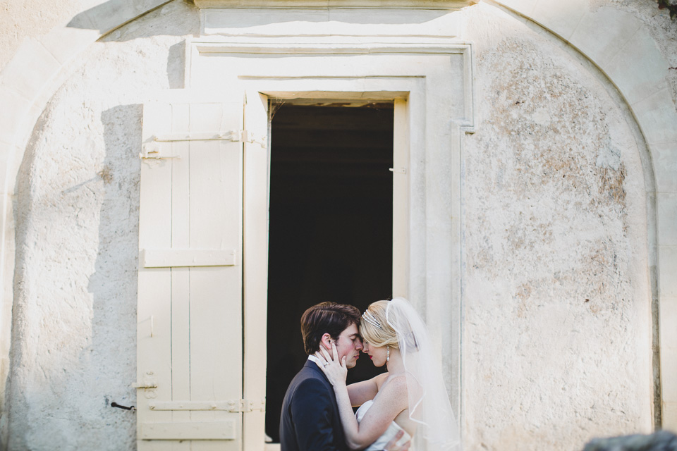 Weding_French_American_Loire_Chateau_Chambiers_JeanLaurentGaudy_072