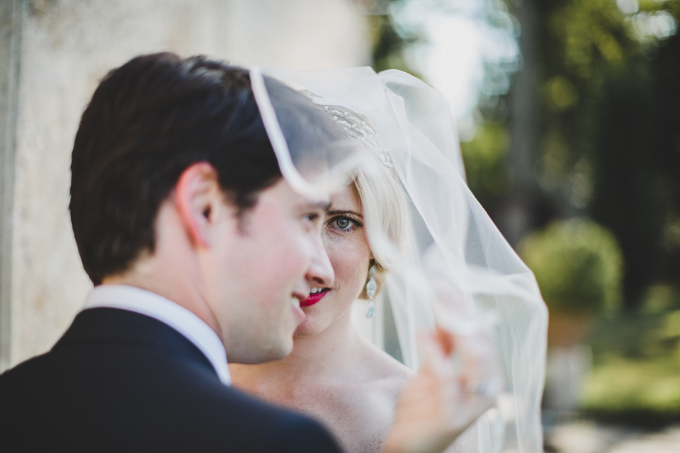 Weding_French_American_Loire_Chateau_Chambiers_JeanLaurentGaudy_073