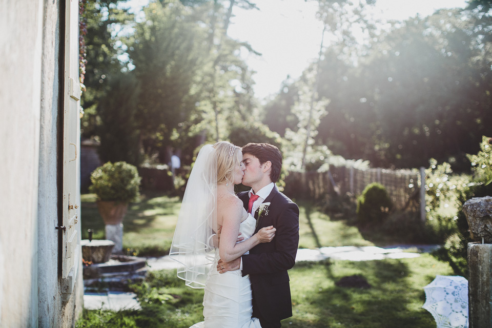 Weding_French_American_Loire_Chateau_Chambiers_JeanLaurentGaudy_075