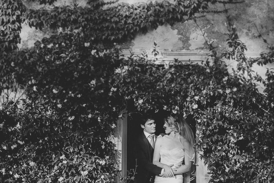 Weding_French_American_Loire_Chateau_Chambiers_JeanLaurentGaudy_076