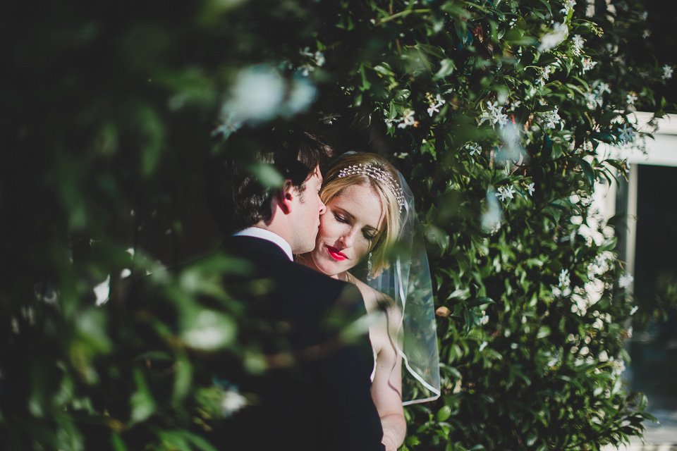 Weding_French_American_Loire_Chateau_Chambiers_JeanLaurentGaudy_077
