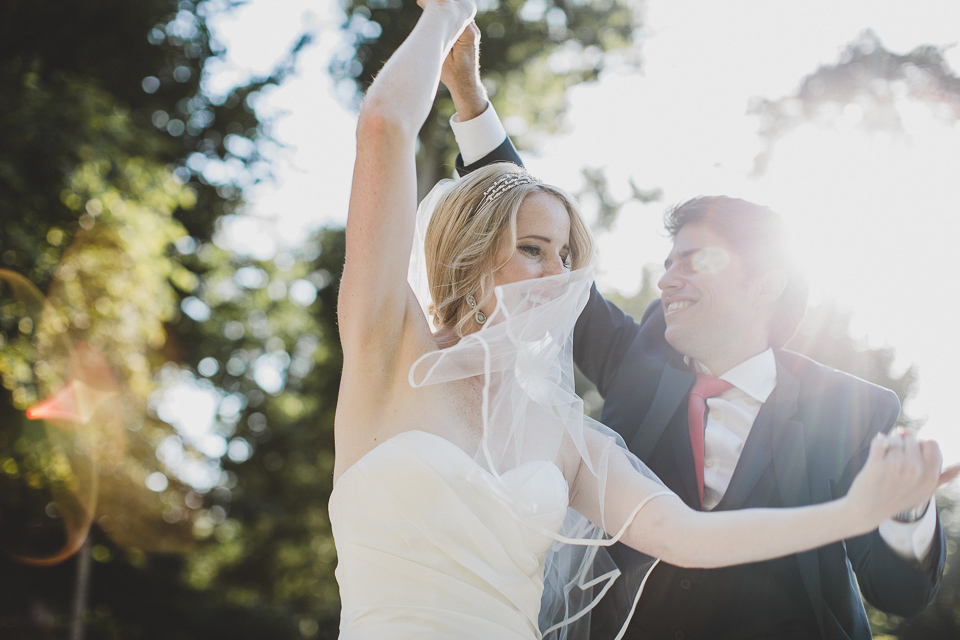 Weding_French_American_Loire_Chateau_Chambiers_JeanLaurentGaudy_080