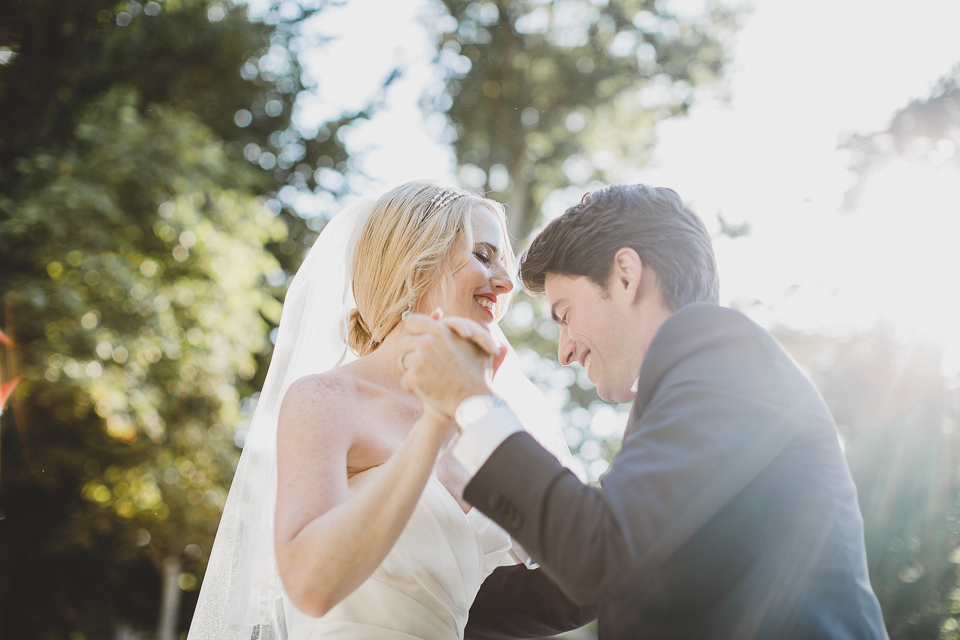 Weding_French_American_Loire_Chateau_Chambiers_JeanLaurentGaudy_081