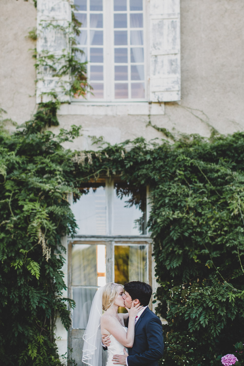 Weding_French_American_Loire_Chateau_Chambiers_JeanLaurentGaudy_082