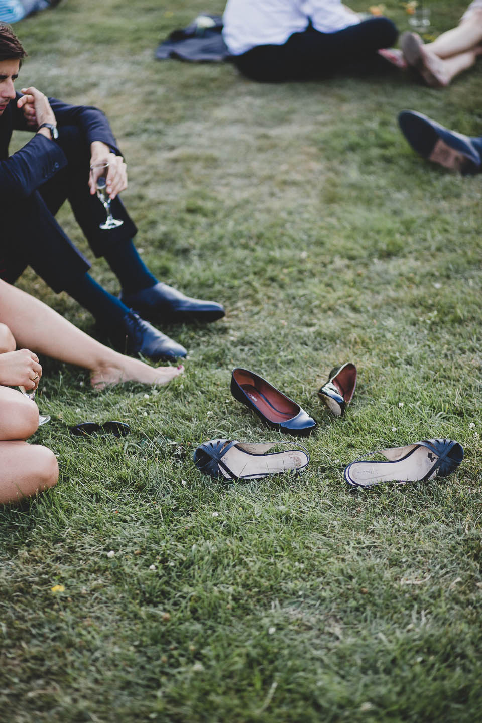 Weding_French_American_Loire_Chateau_Chambiers_JeanLaurentGaudy_084